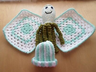 Octopus Premature baby gift sets 2-3 LB approx