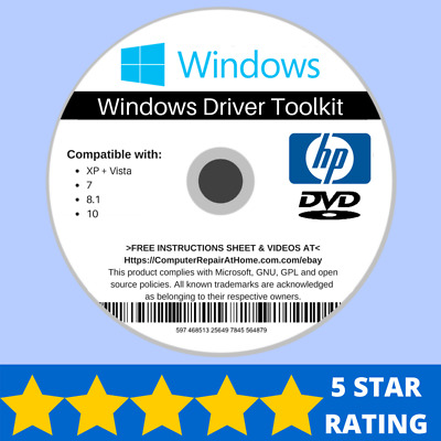 http://www.pcpitstop.com/pcpitstop_new/libraries/driver/detail.asp?driver=HP5384F5~(HP~DeskJet~3630~series).html