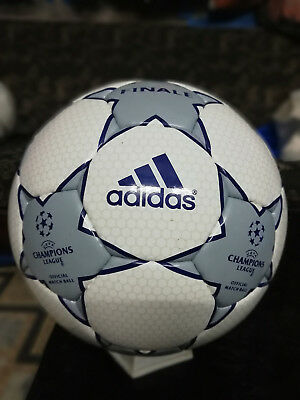 Adidas Champion Star Ball | Official Match Ball | Fifa Approved