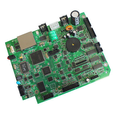 Main Board for Mettler Toledo RL00 3600 POS Scale Electronic Scale