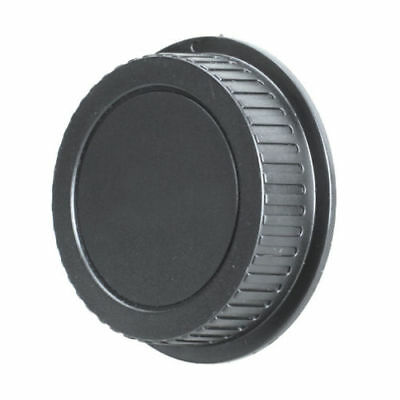 NEW REAR LENS CAP / DUST COVER / PROTECTOR for all CANON camera lenses