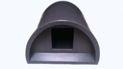Free Delivery £44.00 Outdoor Plastic Cat Shelter / Kennel House Igloo Pod