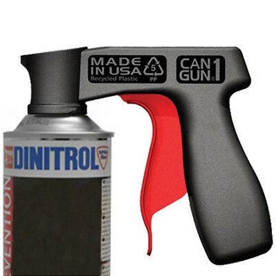 Cevik CA-TIROLESA Manual Machine Waterproofing Tool for Use on Gout and Stucco