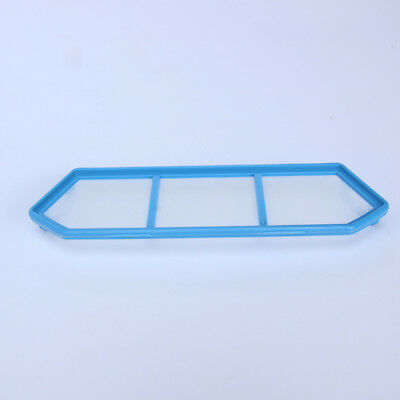 Dust Hepa Filter for ILIFE A4 X432 X430 T4 A4s for Ecovacs CEN550 CEN660 Robot
