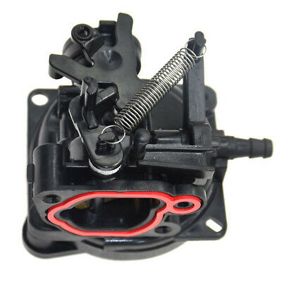 US Fuel Carburetor Carb+Gaskets Great Replacement for Briggs & Stratton 799584