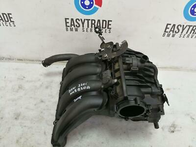 BMW E60 5 SERIES Inlet Manifold 11617559526 - £98 95