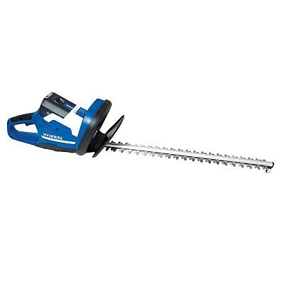 Hyundai 36 V Rechargeable Lithium-ion Cordless Battery Hedge Trimmer HYHT36Li