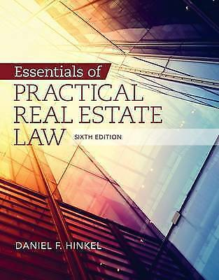 Real Estate Management Law by Card & Murdoch (Seventh edition)