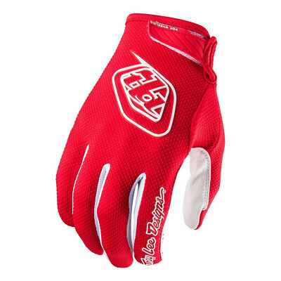 New Troy Lee Designs Racing Gloves XL mountain bike moto downhill Cross country