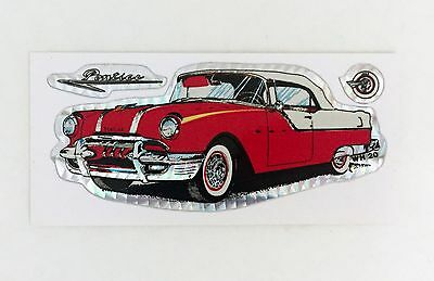 Keychains 41 Ford Coupe Vintage Hotrod Pewter Classic Car NEW