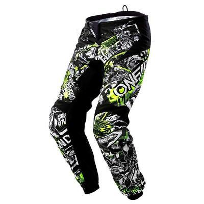 ONeal Element Attack Pants
