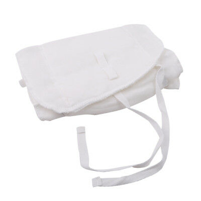 Soft Reusable Washable Nappy Inserts Boosters Liner Insert For Newborn Baby G