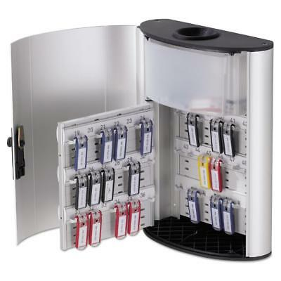 Durable Key Cabinet