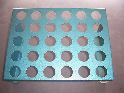 Tool Holder TAPER BT30 HOLDS 30pc, CNC Milling Machine Tooling.