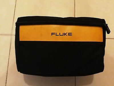 Fluke ti20 ,thermal camera, used condition