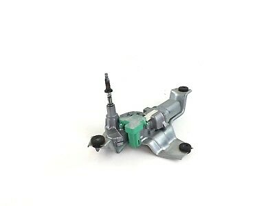 Mitsubishi Outlander 2007-2010 Rear Wiper Motor 8253A011 Stock No 395562