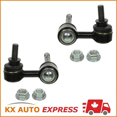 2X Front Stabilizer Sway Bar Link Kit for Infiniti FX35 FX37 FX50 QX70