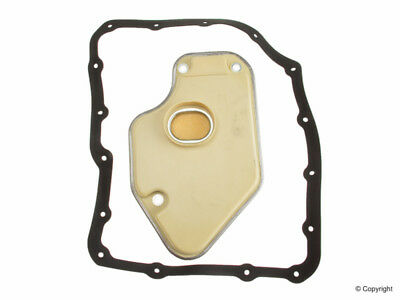 Pro-King Products fits 1991-2004 Isuzu Rodeo Trooper Amigo  WD EXPRESS