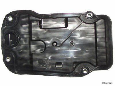 Pro-King Products fits 2008-2009 Toyota Land Cruiser Sequoia Sequoia,Tundra  WD