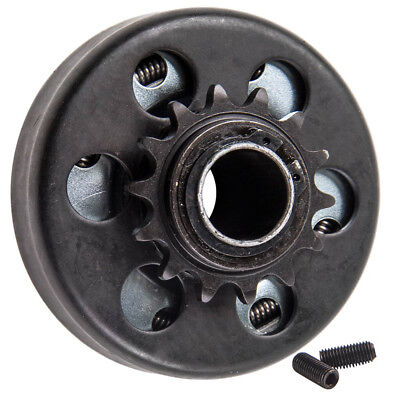 160-200cc Go Kart Centrifugal Clutch Drive Sprocket 420 10 Tooth Drift