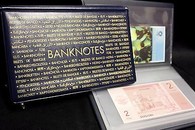 Lighthouse LARGE Currency Banknote Holder Album PMG PCGS CGA Thin Slab Case Book