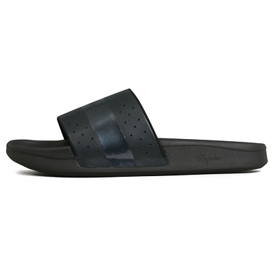 SOLD OUT RAPHA Slides slippers Schuhe NEU Grösse 43 RARE