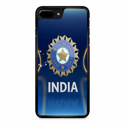 India National Cricket Team 8 cases // New iphone case samsung case lg case