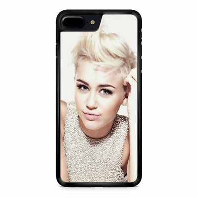 Miley Cyrus 1 cases // New iphone case samsung case lg case