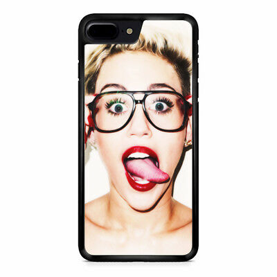 Miley Cyrus 2 cases // New iphone case samsung case lg case