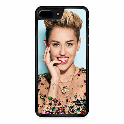 Miley Cyrus 4 cases // New iphone case samsung case lg case