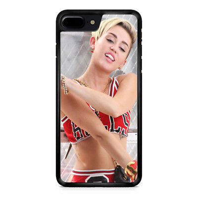 Miley Cyrus 8 cases // New iphone case samsung case lg case