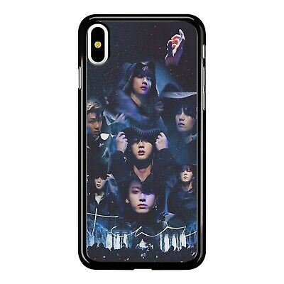 Miley Cyrus 10 cases // New iphone case samsung case lg case