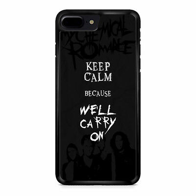 My Chemical Romance 1 cases // New iphone case samsung case lg case