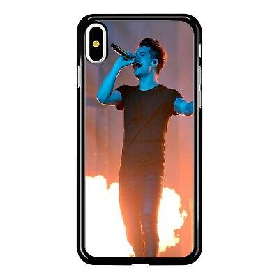 My Chemical Romance 5 cases // New iphone case samsung case lg case