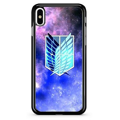 My Chemical Romance 16 cases // New iphone case samsung case lg case
