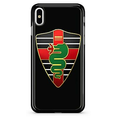My Chemical Romance 19 cases // New iphone case samsung case lg case