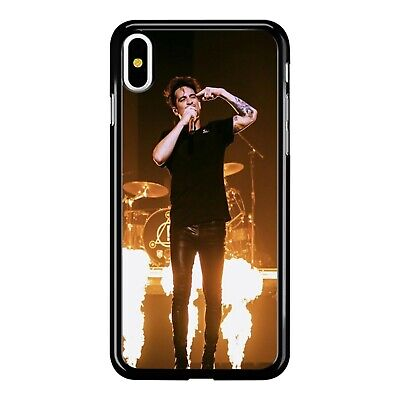 My Chemical Romance 20 cases // New iphone case samsung case lg case