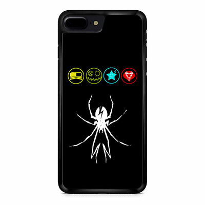 My Chemical Romance 21 cases // New iphone case samsung case lg case