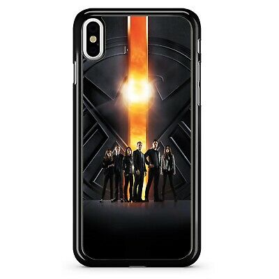 My Chemical Romance 22 cases // New iphone case samsung case lg case