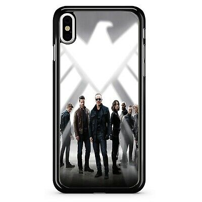 My Chemical Romance 25 cases // New iphone case samsung case lg case