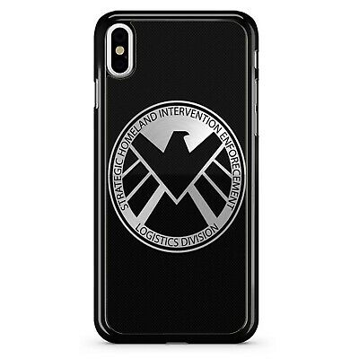 My Chemical Romance 31 cases // New iphone case samsung case lg case