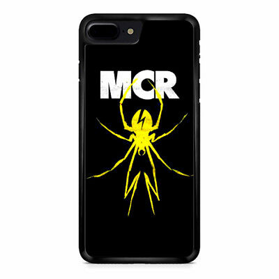 My Chemical Romance 32 cases // New iphone case samsung case lg case
