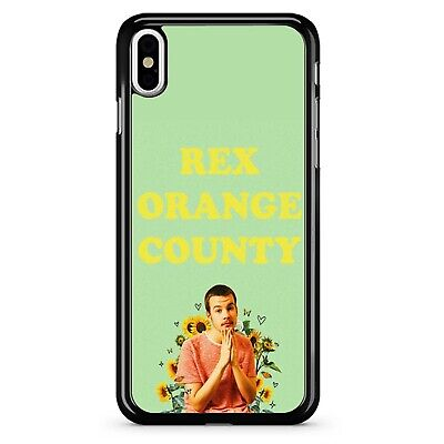 Rick And Morty 22 cases // New iphone case samsung case lg case