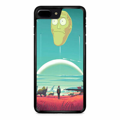 Rick And Morty 25 cases // New iphone case samsung case lg case