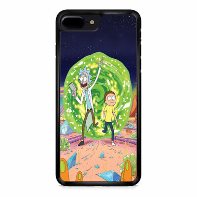 Rick And Morty 27 cases // New iphone case samsung case lg case