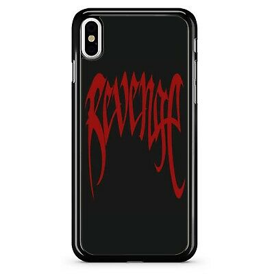 Rick And Morty 30 cases // New iphone case samsung case lg case