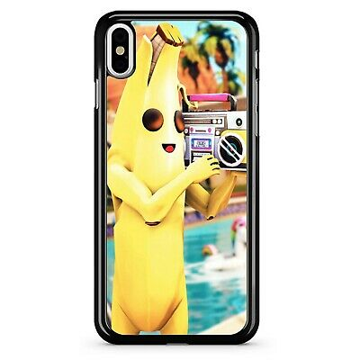 Rick And Morty 47 cases // New iphone case samsung case lg case