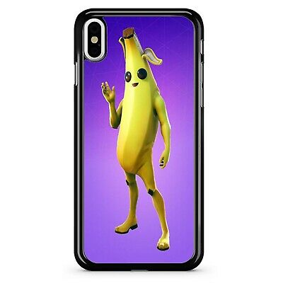 Rick And Morty 48 cases // New iphone case samsung case lg case