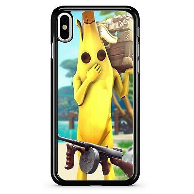 Rick And Morty 49 cases // New iphone case samsung case lg case