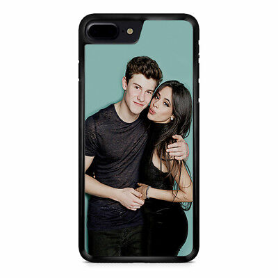 Shawn Mendes 12 cases // New iphone case samsung case lg case